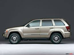 jeep cherokee sport 2005 jeep grand cherokee 2005 smcars net car blueprints forum