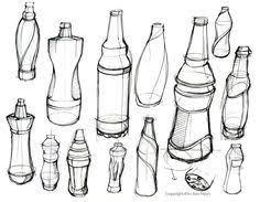 product design sketches sketch it pinterest product design
