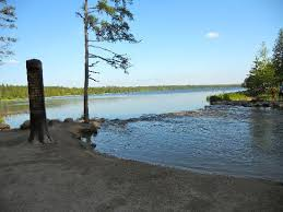 Minnesota travel distance images Bert 39 s cabins updated 2017 campground reviews lake itasca mn jpg