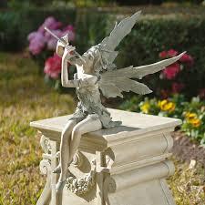 statues you ll wayfair