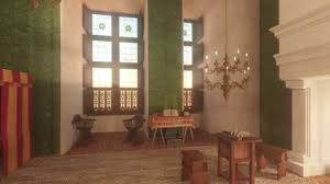 chambre du conseil visite à 360 de la salle du conseil du chateau de chambord