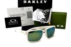 Jual Oakley Garage Rock Vr46 kacamata store oakley holbrook