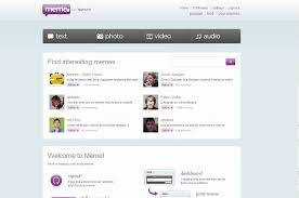 Yahoo Meme - yahoo meme a new portal for marketing youtube