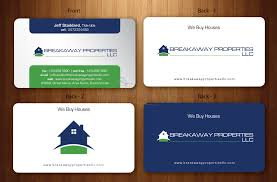 Latest Business Card Designs Business Card Design Upload Card Design Ideas
