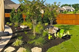 home landscape design landscaping outdoor living spaces in mt juliet tn master s