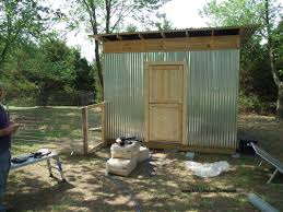 Backyard Chicken Coops Australia by Cool Coops Solar Power Chicken Coop Community Chickens