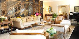 french colonial style french colonial living room traditional living room los