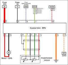 rpm counter tachometer input signal skoda favorit skoda