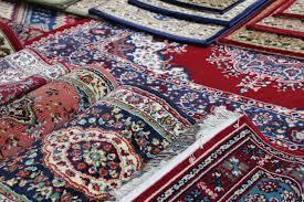 Dallas Carpet Repair Specials Dallas Oriental Rug Service Carpet Cleaning And Carpet