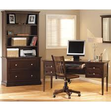 Office Furniture Stores by Office Furniture Store Homewood Furnishings Sacramento Rancho
