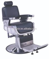 Chairs Suppliers In South Africa Barber Chair Barber Chair Suppliers And Manufacturers At Alibaba Com