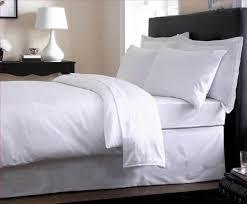 bed line bath linen f u0026b amoda comfort linen