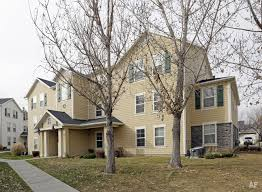 income restrictions the bluffs apartments bluffdale ut