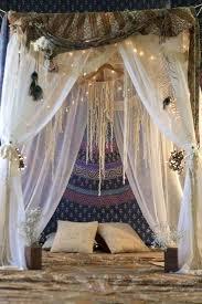 fairy bed faerie bedroom fairy lights bedroom ideas betweenthepages club