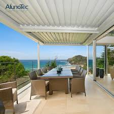 Cantilever Awnings Free Standing Cantilever Canopy Motorised Retractable Awning Buy