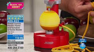 kitchen gadget gifts hsn kitchen gadget gifts 10 31 2017 10 am youtube