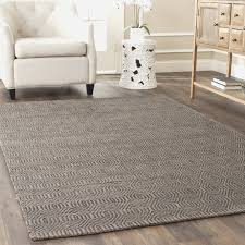 overstock area rug new overstock kitchen rugs 47 photos home improvement