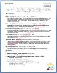 100 cover letter sample fresh graduate civil engineering