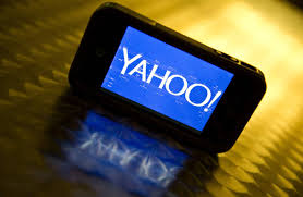 California Wildfires Yahoo by 6 Questions Marketers Have For Aol Owner Verizon As It Buys Yahoo