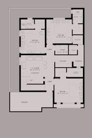 best 25 construction cost ideas on pinterest building a house