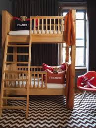Bunk Bed Designs For Small Rooms Ethan Allen Bunk Beds For Your - Ethan allen bunk bed