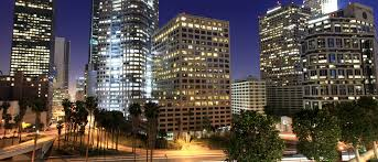 Apartments Downtown La by The Piero Apartment Homes In Downtown Los Angeles Ca