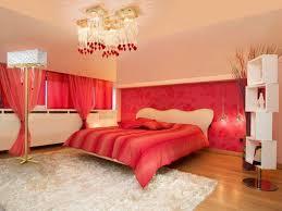 pink zebra bedroom decor frame on the wall decor along beige rug