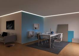 Wohnzimmer Deckenbeleuchtung Modern Indirekte Beleuchtung Wohnzimmer Wand Am Besten Büro Stühle Home