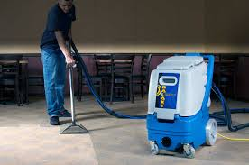 Galaxy 2000 Floor Sander by Heated Carpet Extractor U2013 Zonta Floor