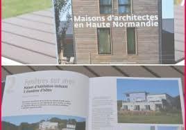 chambre d hote vue mer normandie chambre d hote en normandie bord de mer 33883 la maison sur le