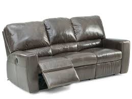 Palliser San Francisco Home Theater Couch Seating - Sofas san francisco 2