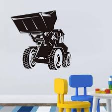 Vinyl Wall Decals For Bedroom Online Get Cheap Crane Wall Decal Aliexpress Com Alibaba Group