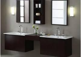 72 bathroom vanity top double sink 72 bathroom vanity top double sink fresh design element moscony 72