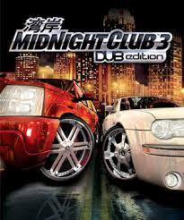 lamborghini murcielago dub edition midnight 3 dub edition