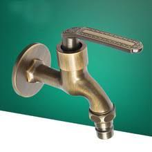 popular decorative garden faucets buy cheap decorative garden