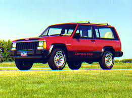 rose gold jeep cherokee roy lunn godfather of gt40 passes away car guy chronicles