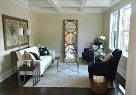 livingroom mirrors living room design mirrors mirror wall decoration ideas best