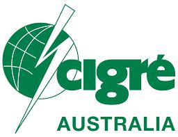 uq engineering thesis australasian transformer innovation centre school of information wilson transformers the australian power institute cigre