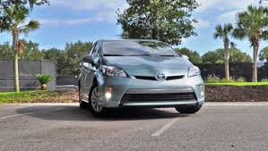 2014 toyota prius msrp road test review 2014 toyota prius in is quietly excellent