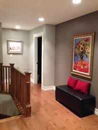 best 25 benjamin moore sparrow ideas on pinterest gray living