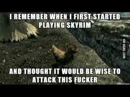 Funny Skyrim Memes - image result for skyrim memes lol pinterest skyrim and memes