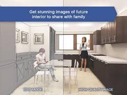 room planner home design full apk download room planner home interior design for ikea 831 update