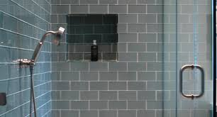 shower bathroom shower tile designs arresting bath and shower