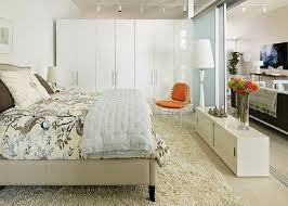 Decorating Apartment Ideas On A Budget Stunning Modern Apartment Decorating Ideas Budget Small Apartment
