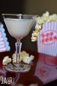 caramel martini 8 best 360 buttered popcorn images on pinterest butter popcorn