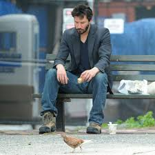 Sad Keanu Reeves Meme - the 25 best keanu reeves dead ideas on pinterest keanu reeves