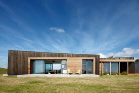 home design software new zealand eco design inhabitat green design innovation architecture