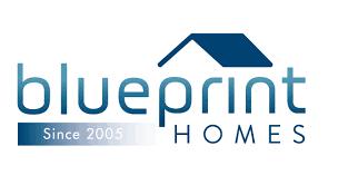 blueprint for homes working at blueprint homes australian reviews seek