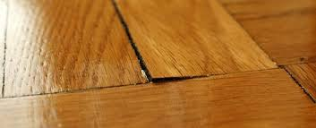 what is the bowing tolerance of solid and engineered wood flooring