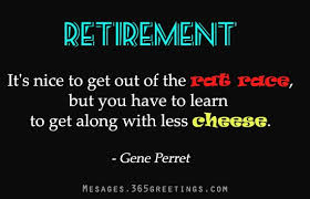 retirement quotes sayings and wishes 365greetings com